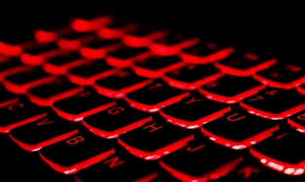 Hideout.tv Codes Bot – Writeup & Tutorial